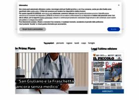 Alessandrianews.it thumbnail