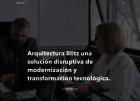 Alestra.mx thumbnail