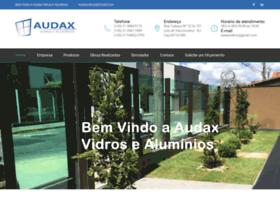 Alexandrevidros.com.br thumbnail