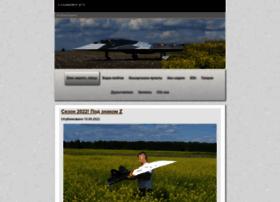Alexandrov-jets.ru thumbnail
