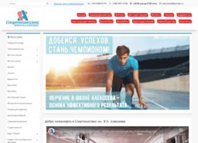 Alexclub.ru thumbnail