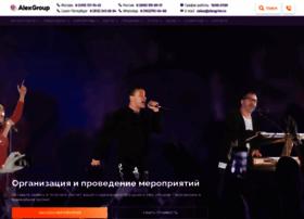 Alexgrim.ru thumbnail