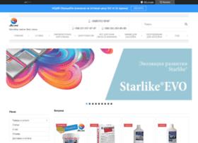 Alexpool.com.ua thumbnail