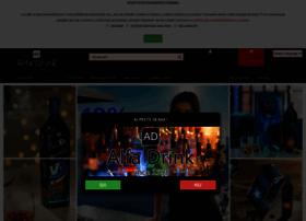 Alfadrink.ro thumbnail