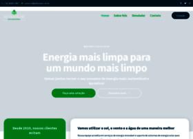 Alfasolar.com.br thumbnail