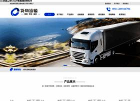 Alfatekturk.com thumbnail