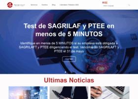 Alfredolopez.co thumbnail
