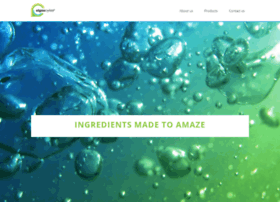 Algaecytes.com thumbnail