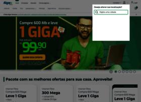 Algartelecom.com.br thumbnail