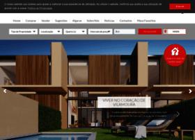 Algarveproperty.pt thumbnail