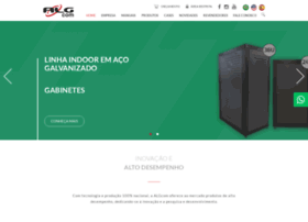 Algcom.com.br thumbnail