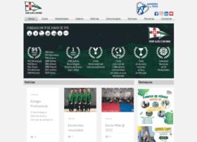 Algesedafundo.pt thumbnail