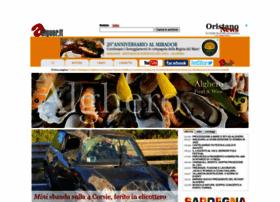Alguer.it thumbnail