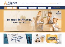 Alianca.imb.br thumbnail