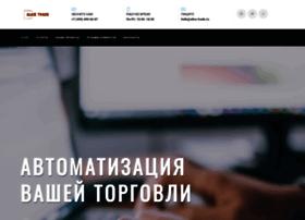 Alice-trade.ru thumbnail