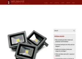 Alicemediastore.fr thumbnail