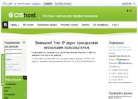 Aliexpertclub.ru thumbnail