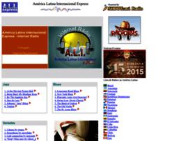 Aliexpress.com.br thumbnail