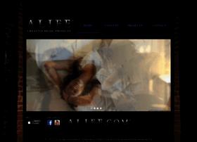 Alife.net thumbnail
