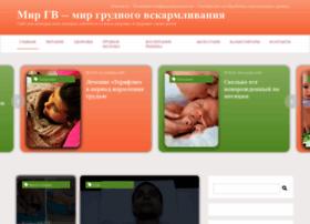 Alinka1.ru thumbnail