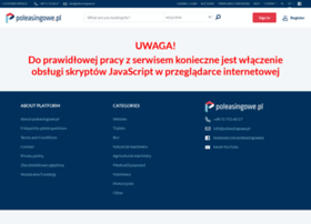 Aliorleasing.poleasingowe.pl thumbnail