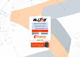 Alissta.gov.co thumbnail