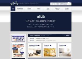 Alivio-style.jp thumbnail