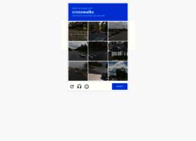 Aljazair1.dz thumbnail
