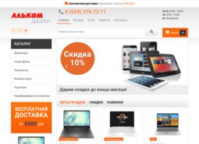 Alkom.ru thumbnail