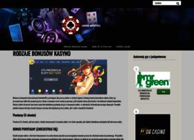 Alkosport.pl thumbnail