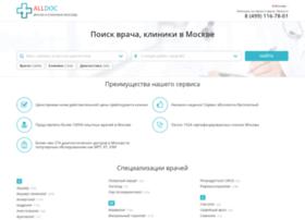 All-doc.ru thumbnail