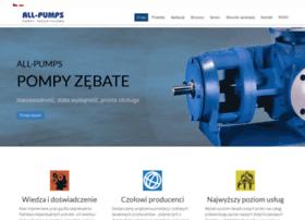All-pumps.pl thumbnail