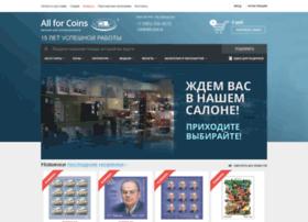 All4coins.ru thumbnail