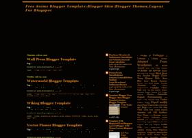 Allanime-blogtemplates.blogspot.com thumbnail