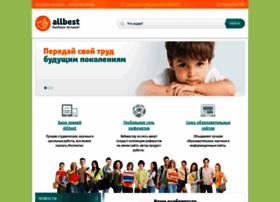Allbest.ru thumbnail