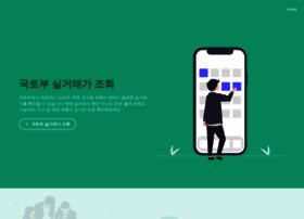 Allbrain.kr thumbnail