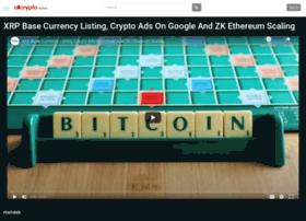 Allcrypto.video thumbnail