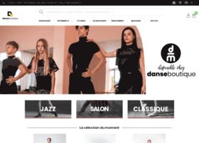 Alldance.fr thumbnail