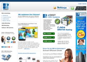 Alldigit.net thumbnail