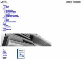 Alldup Info At Wi Alldup Duplicate Picture Finder Software