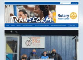 Allentownwestrotary.org thumbnail