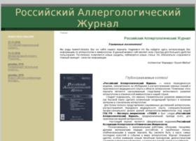 Allergy-online-medicament.ru thumbnail