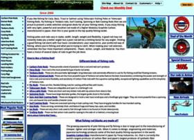 Allfishingbuy.com thumbnail