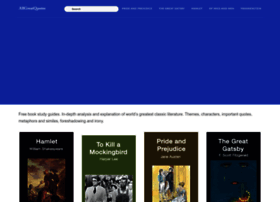 allgreatquotes.com at WI. Famous Quotes, Great Quotes