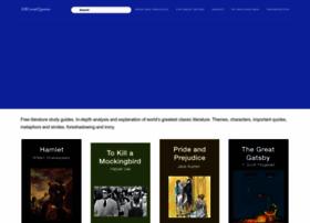 Allgreatquotes.com thumbnail