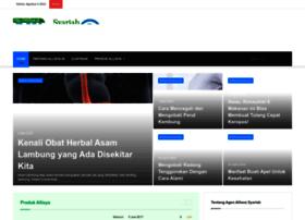 Allisya.id thumbnail