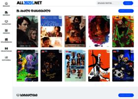 Allkino.net thumbnail