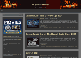 Alllatestmovie.com thumbnail