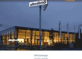 Allmilmoe-designwerk.info thumbnail
