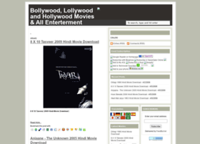 Allmoviesworld.blogspot.com thumbnail